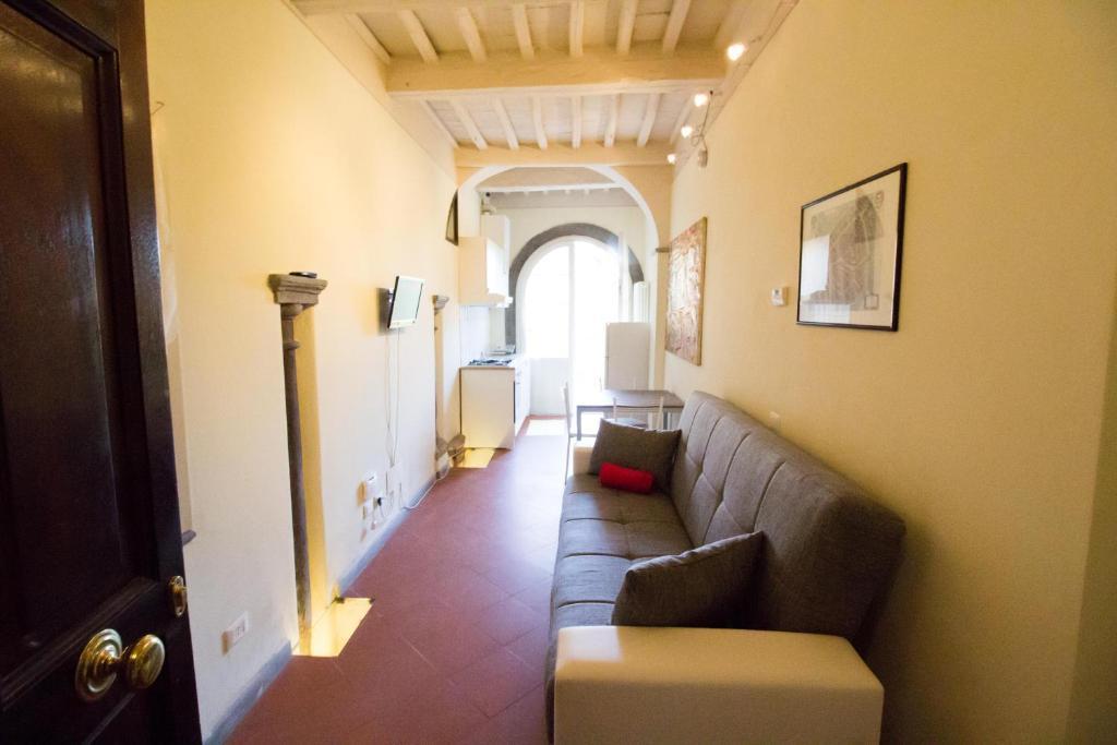 Apartment Galileo Garden House Pisa, Italy - Booking.com