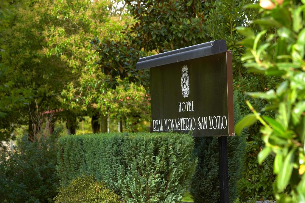 boutique hotels in carrión de los condes  22
