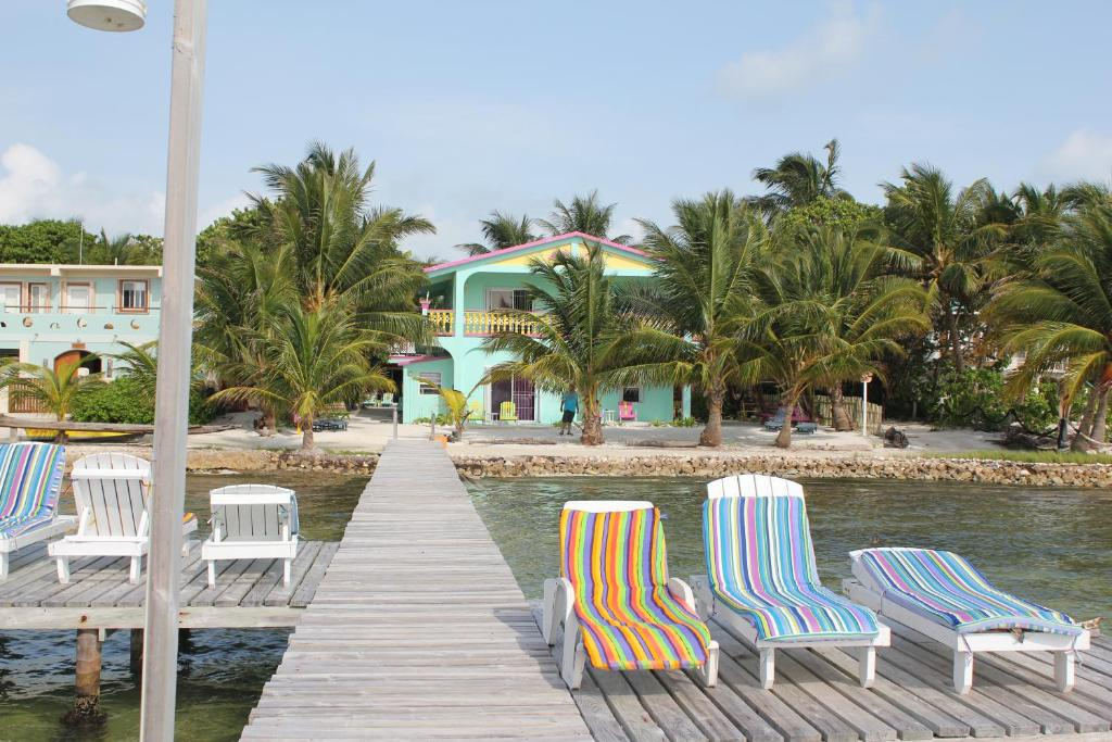 Barefoot Beach Belize Reserve Now Gallery Image Of This Property
