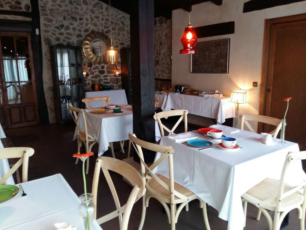 boutique hotels in extremadura  176