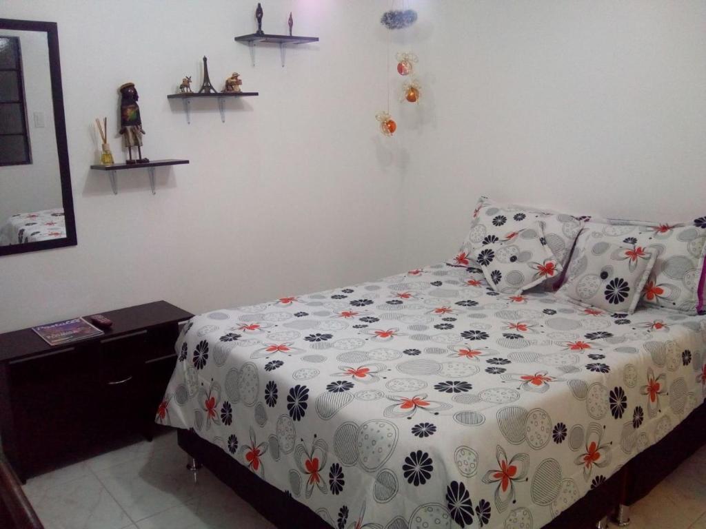 Prana House Bogot Updated 2018 Prices # Muebles Un Kuarto Bogota