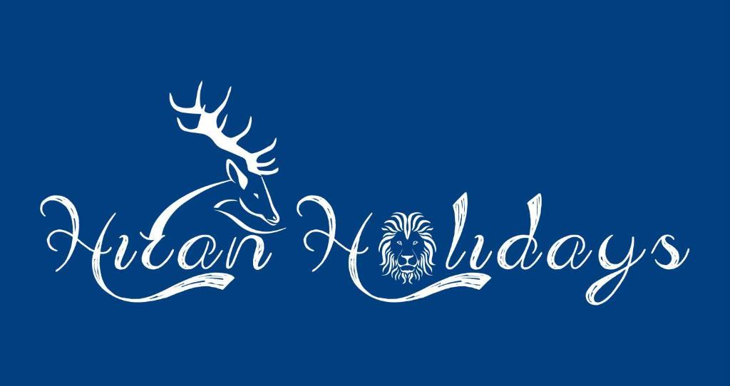hiran holidays sasan gir updated 2018 prices
