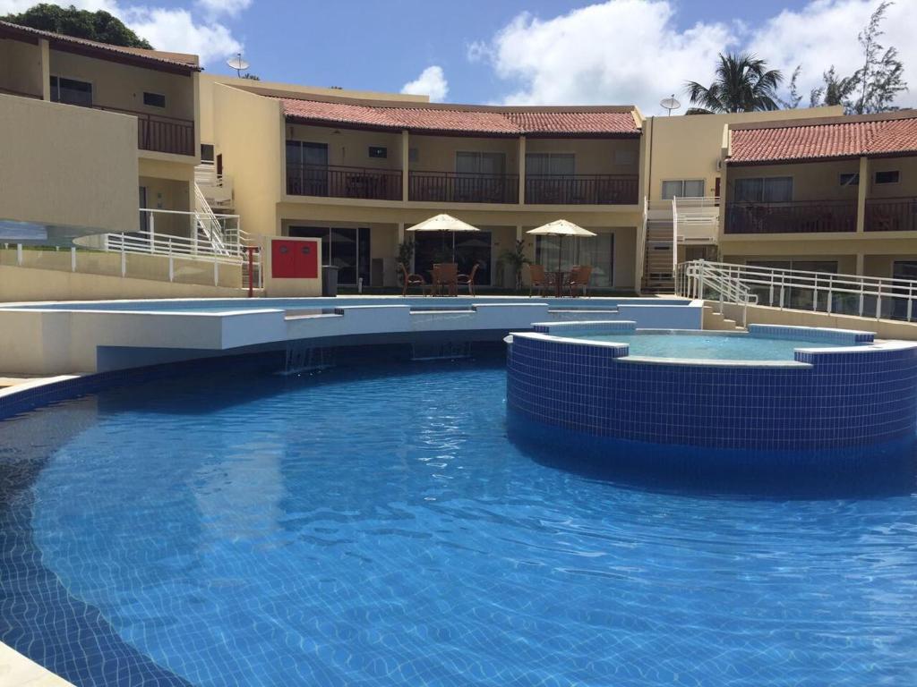 Apartments In Vila Flor Rio Grande Do Norte