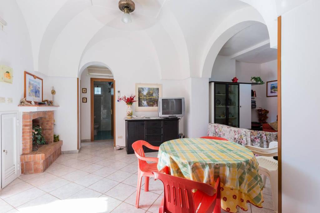 Villa Palma (Italia Ostuni) - Booking.com