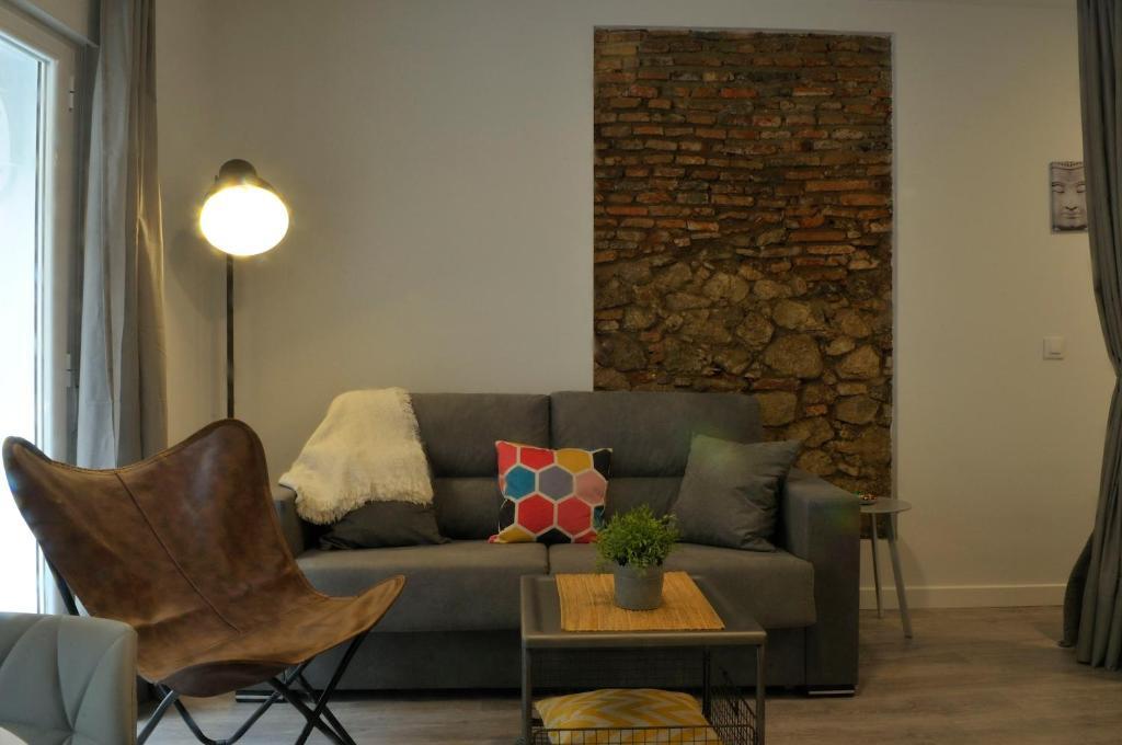 Apartments In Plasencia Extremadura