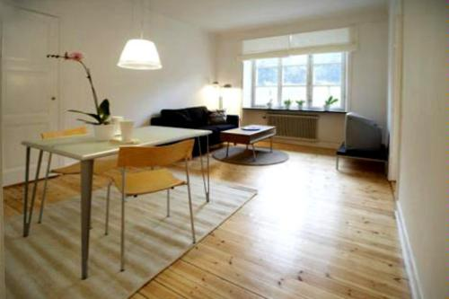Stockholm checkin apartment fridhemsplan stoccolma u2013 prezzi