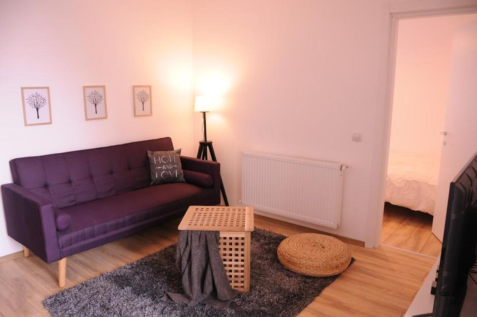 Spacious 2rooms New Apartment, Bucharest, Romania - Booking.com