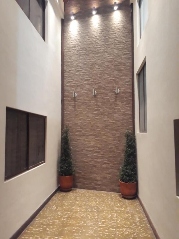 Apartments In Cuenca