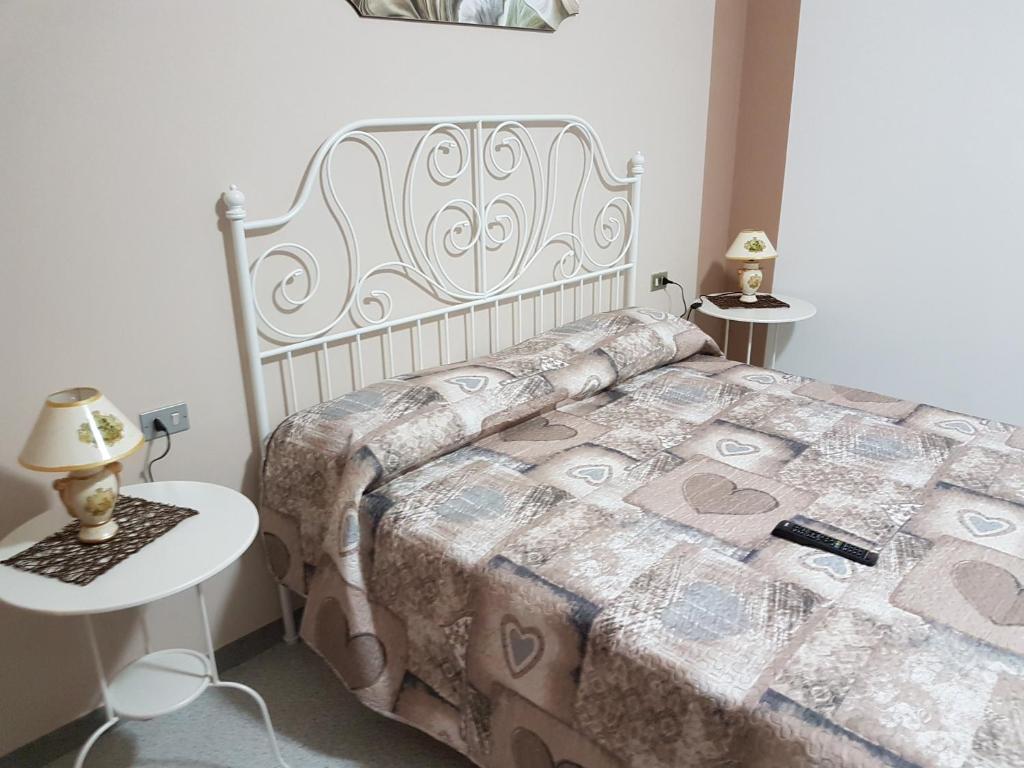 Lavanderia Bagnoli : Casa dell angelo bagnoli irpino u prezzi aggiornati per il