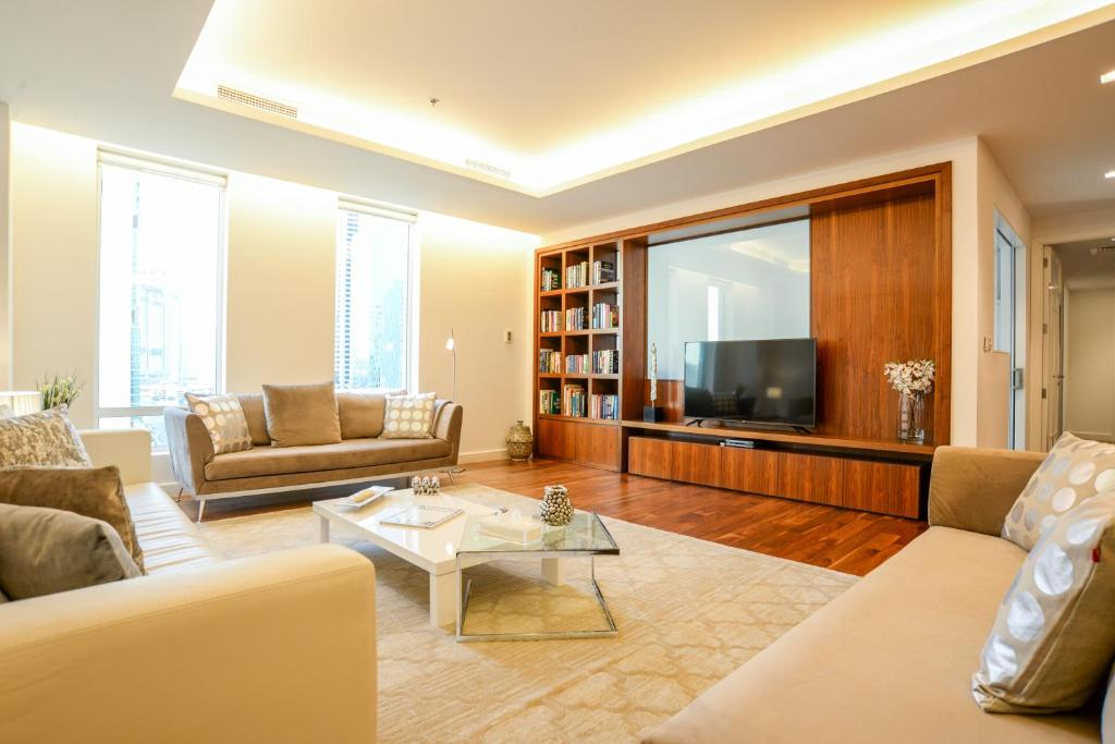 apartment yallarent limestone house difc luxurious and spacious rh booking com