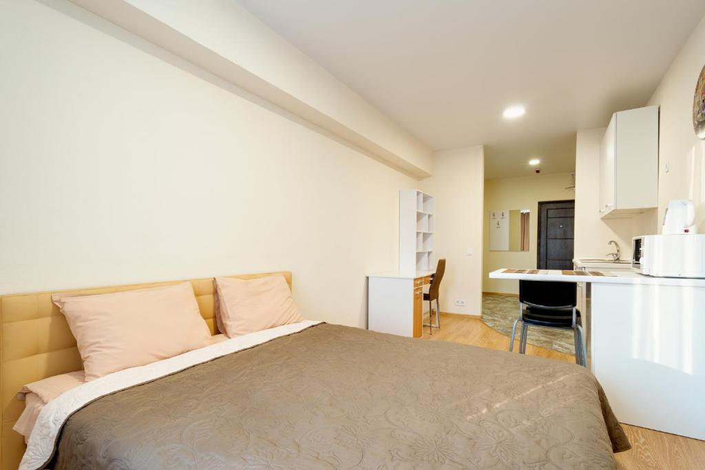 Gallery image of this property Apartment in