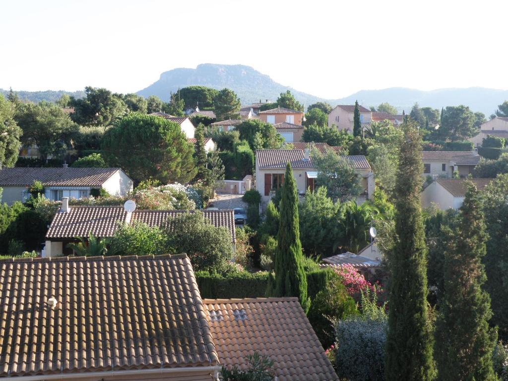 Apartments In Plan Florent Provence-alpes-côte D