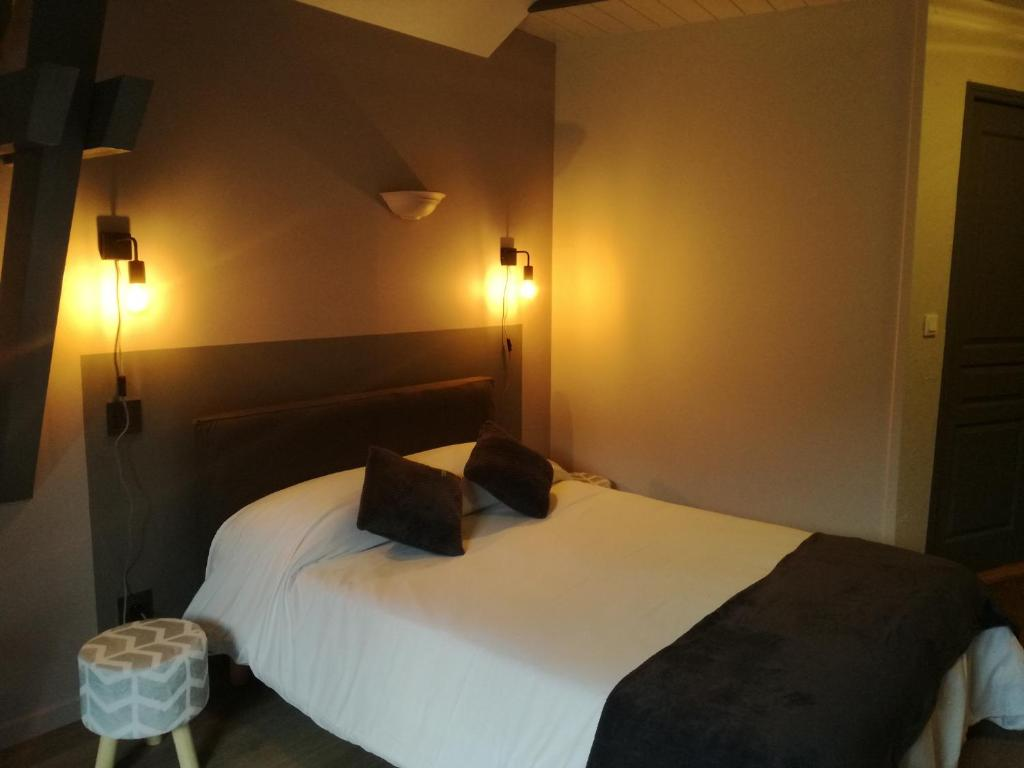 Guesthouse Chambres d Hotes, Laruns, France - Booking.com