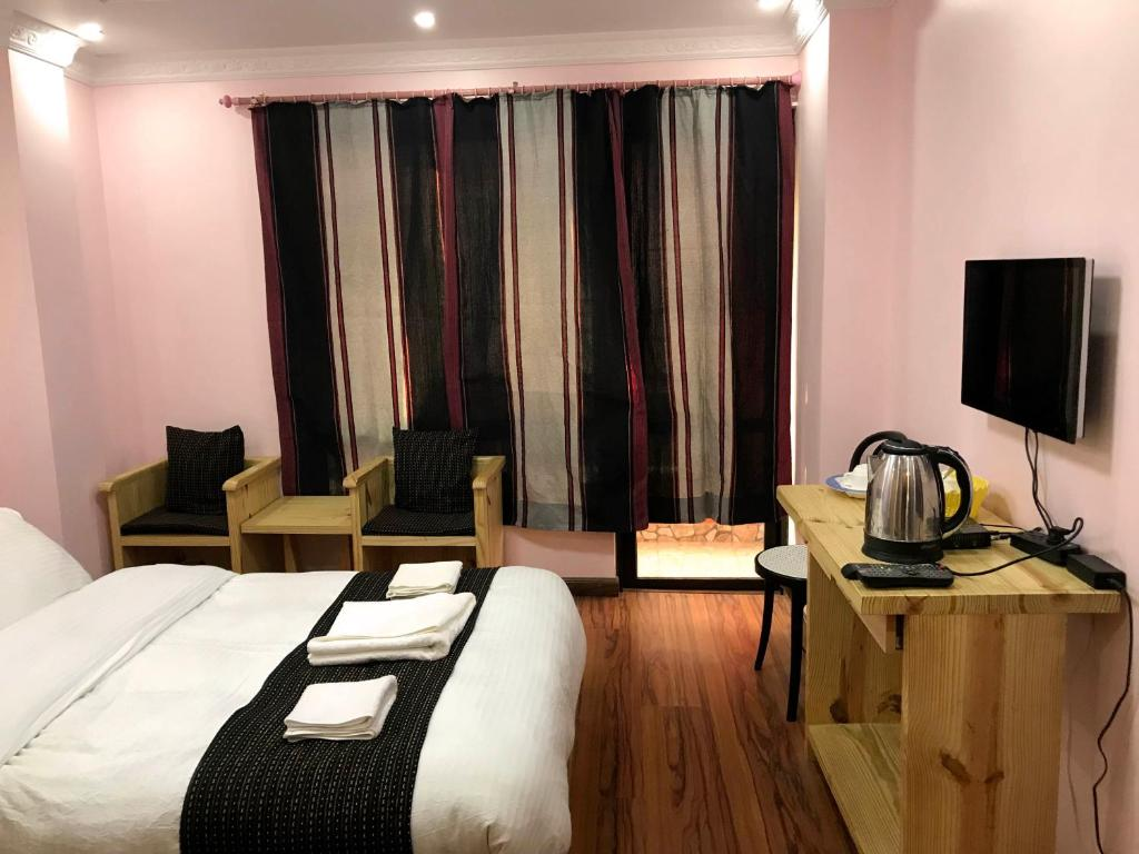 easy homes furniture sets easyhomes reserve now gallery image of this property guesthouse easyhomes ptan nepal bookingcom
