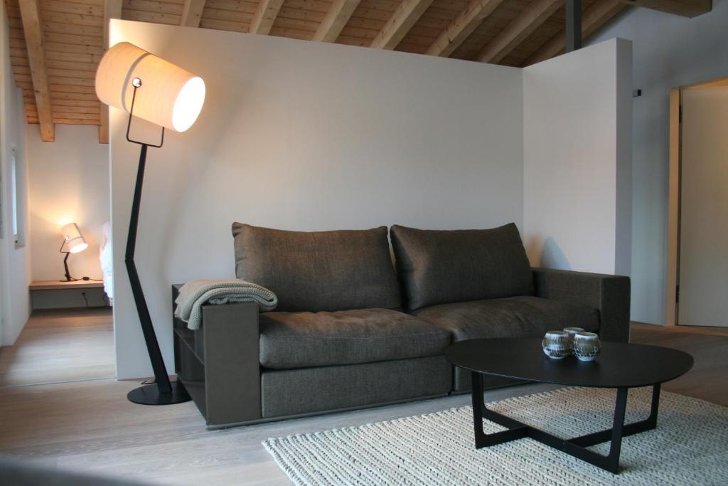 Apartment Cocoon - 3.5 Zimmer - Moderne Ferienwohnung beim Laaxersee ...
