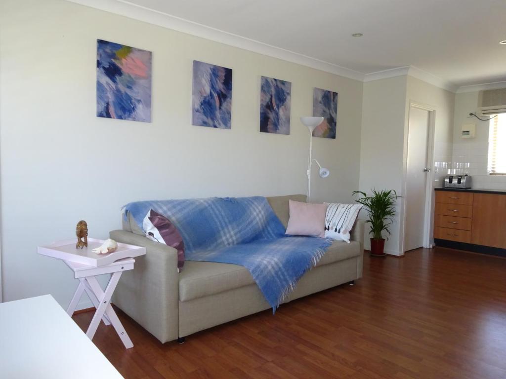 aurora seaside holiday apartment adelaide australia booking com
