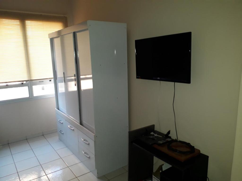 Apartments In Santa Iria Sao Paulo State