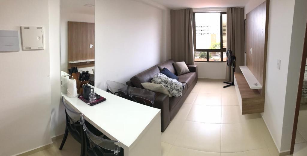 Apartments In João Pessoa Paraíba