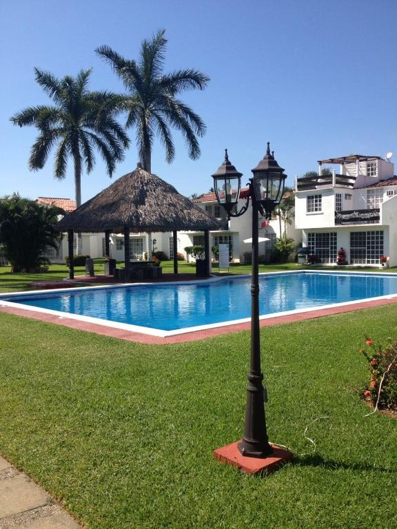 Joyas Diamante, Acapulco – Precios actualizados 2018