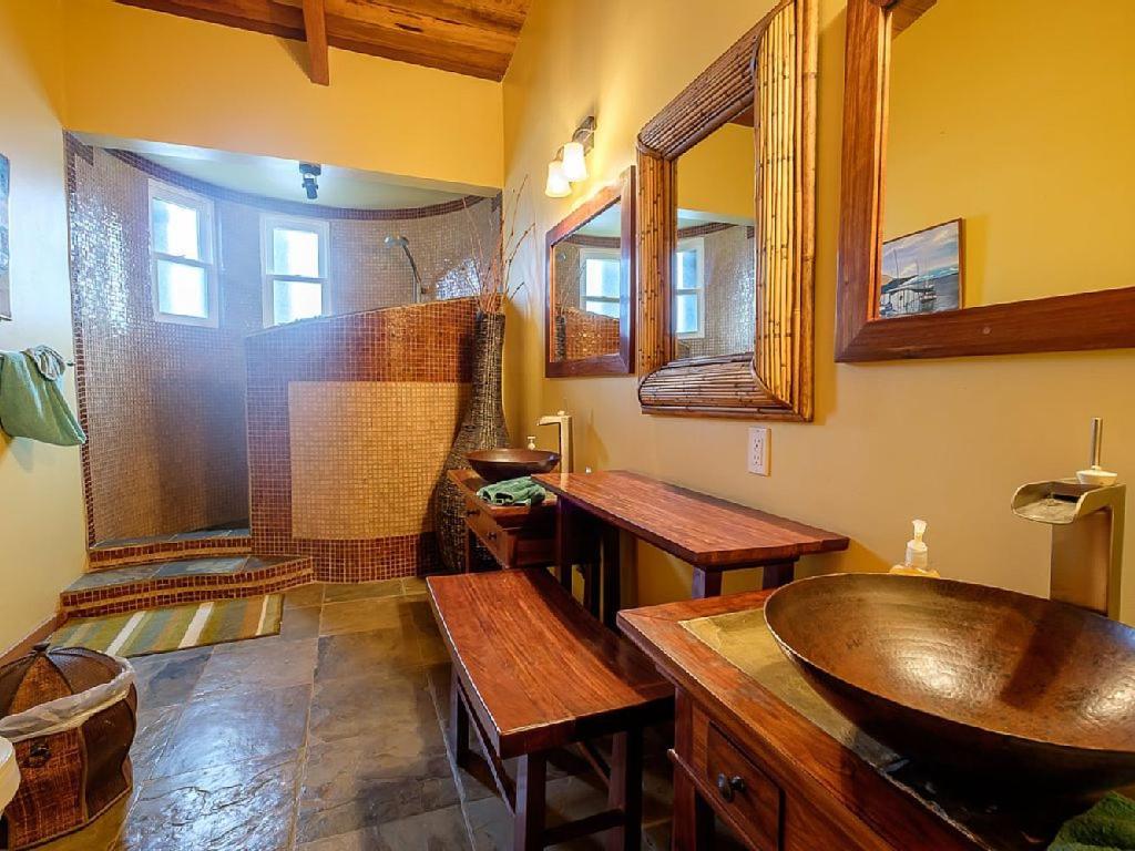Solaria Villa Iii San Pedro Harga 2018 Terbaru # Muebles Haus San Pedro