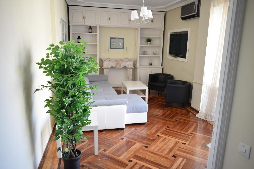 Piso 180 m2 con parking., Valladolid – Updated 2019 Prices