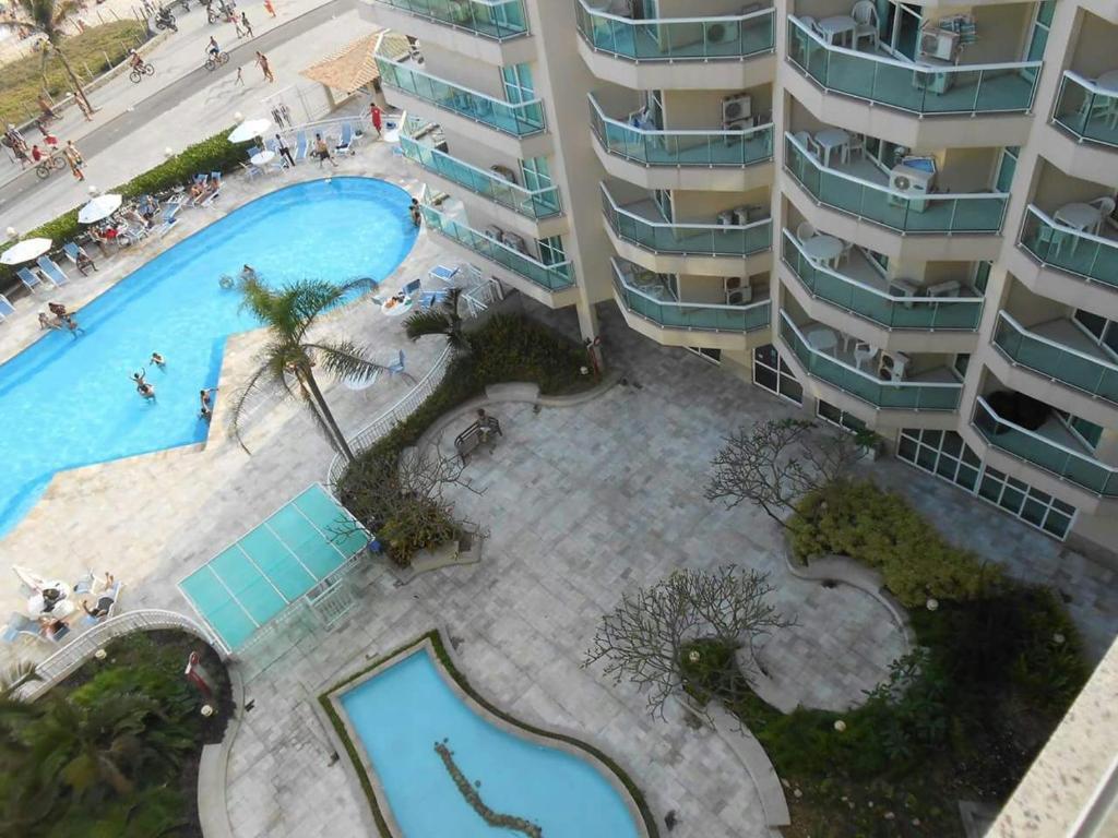 Apartments In Olavo Bilac Rio De Janeiro State