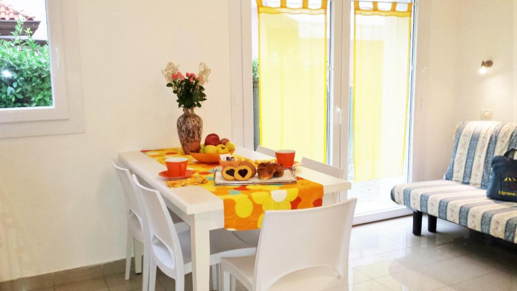 Nearby hotel : Residence Villa Lucchese