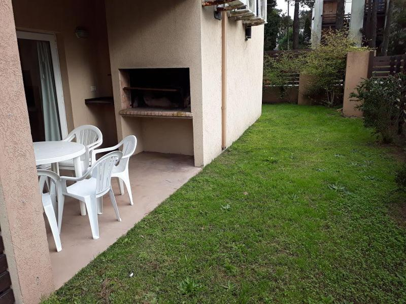 Apartments In Pinamar Buenos Aires Province