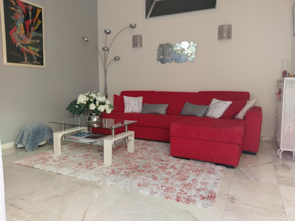 appartement nice promenade des anglais france booking com rh booking com