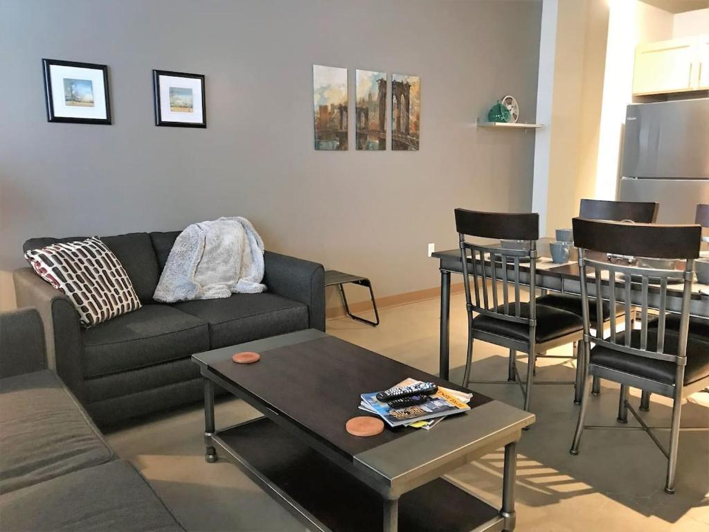 Apartments In Gibsonia Pennsylvania