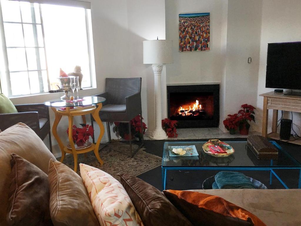 Apartments In Glendora California
