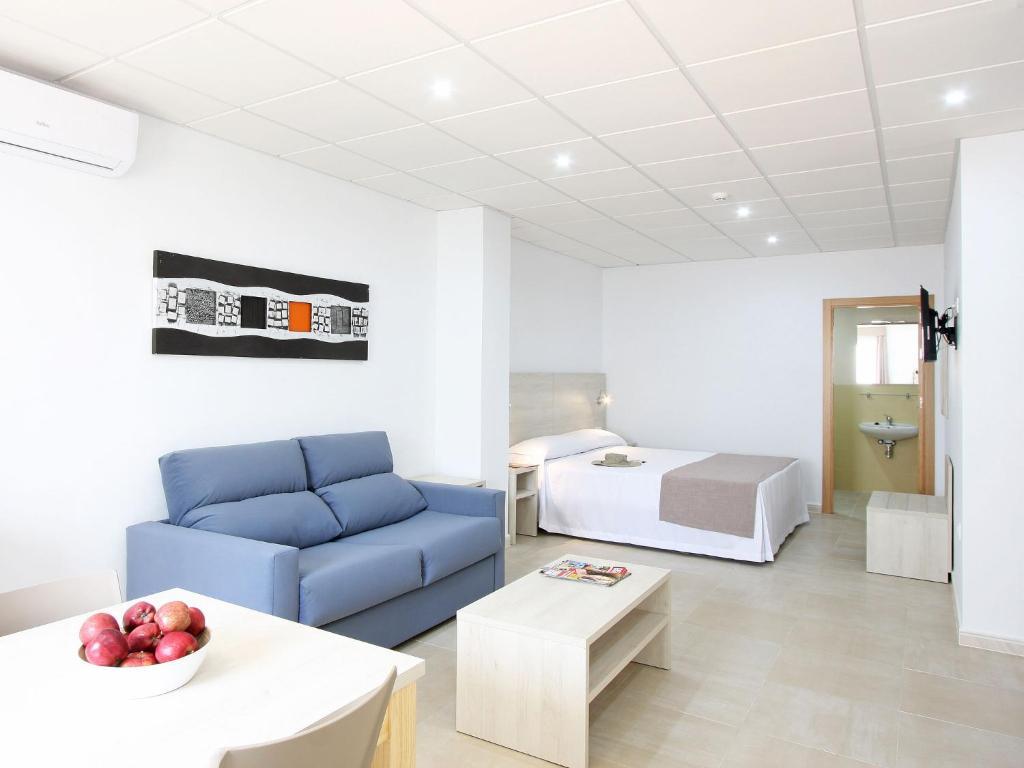 Areh Apartamentos Barbate Precios Actualizados 2018 # Muebles Rendon Barbate