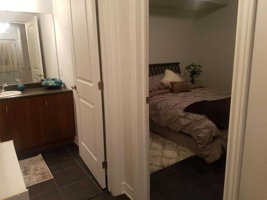 Apartments In Luskville Quebec