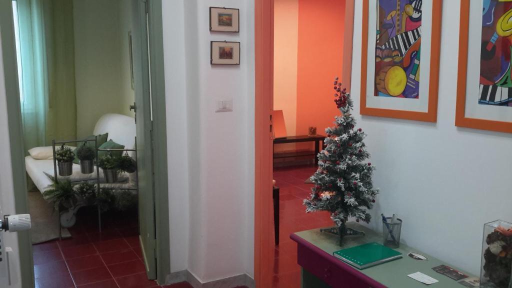 Le Tre Sorelle B&b Garbatella, Rome, Italy - Booking.com Bath Tre Sorelle Home Designs Html on