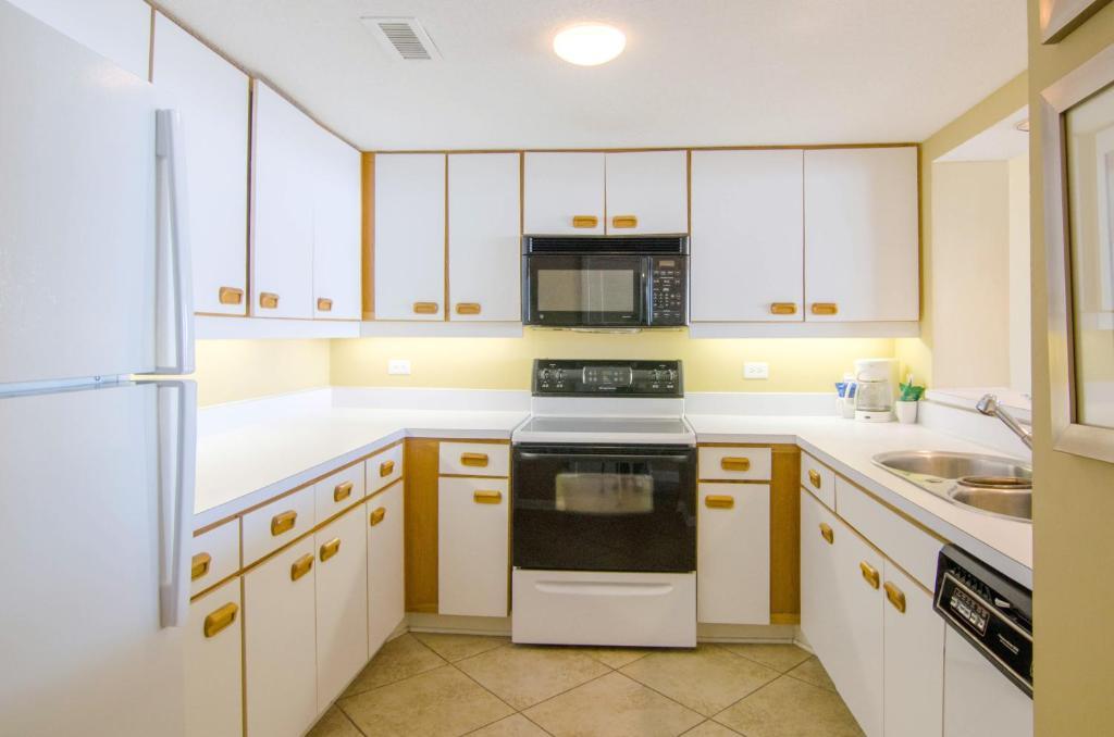 Unique Kitchen Cabinets Myrtle Beach Sc