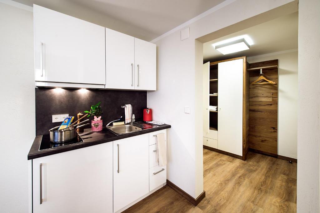 B Inn Apartments Zermatt Switzerland Booking Com