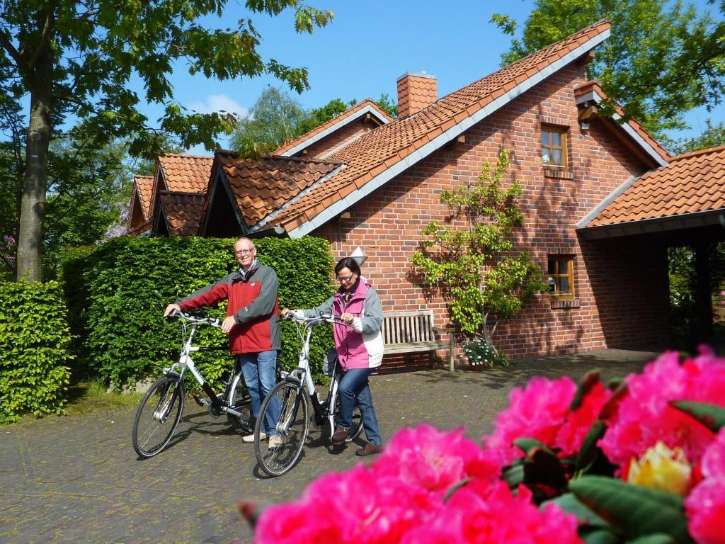 Architekt Bad Zwischenahn ferienwohnung biodohrn deutschland bad zwischenahn booking com