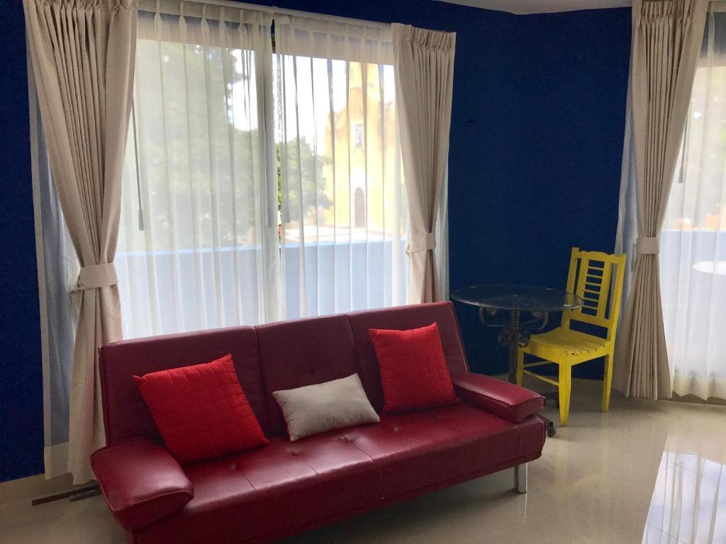 Van Gogh Apartment Valladolid Updated 2018 Prices # Muebles Van Gogh Valladolid