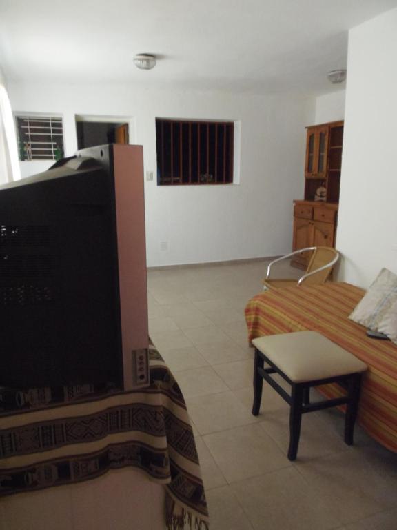 Apartments In La Bolsa Córdoba Province