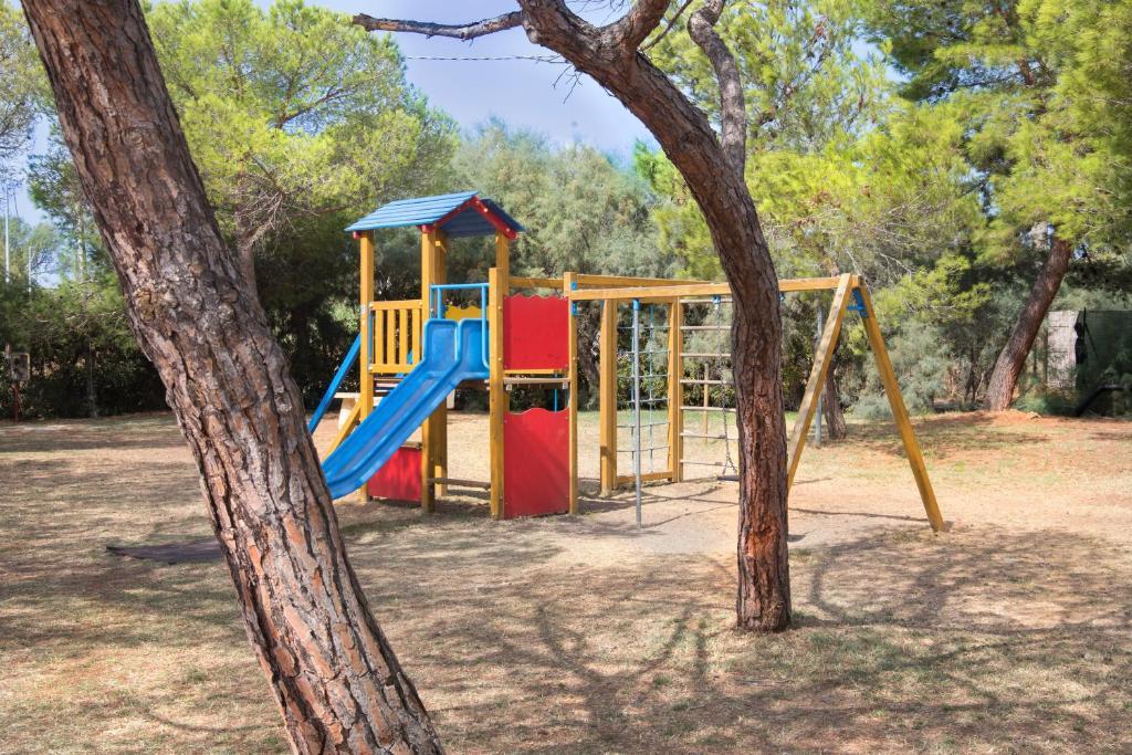 Camping Toscana Bella Reserveer nu. Afbeelding uit fotogalerij van de accommodatie Afbeelding uit fotogalerij van de accommodatie ...