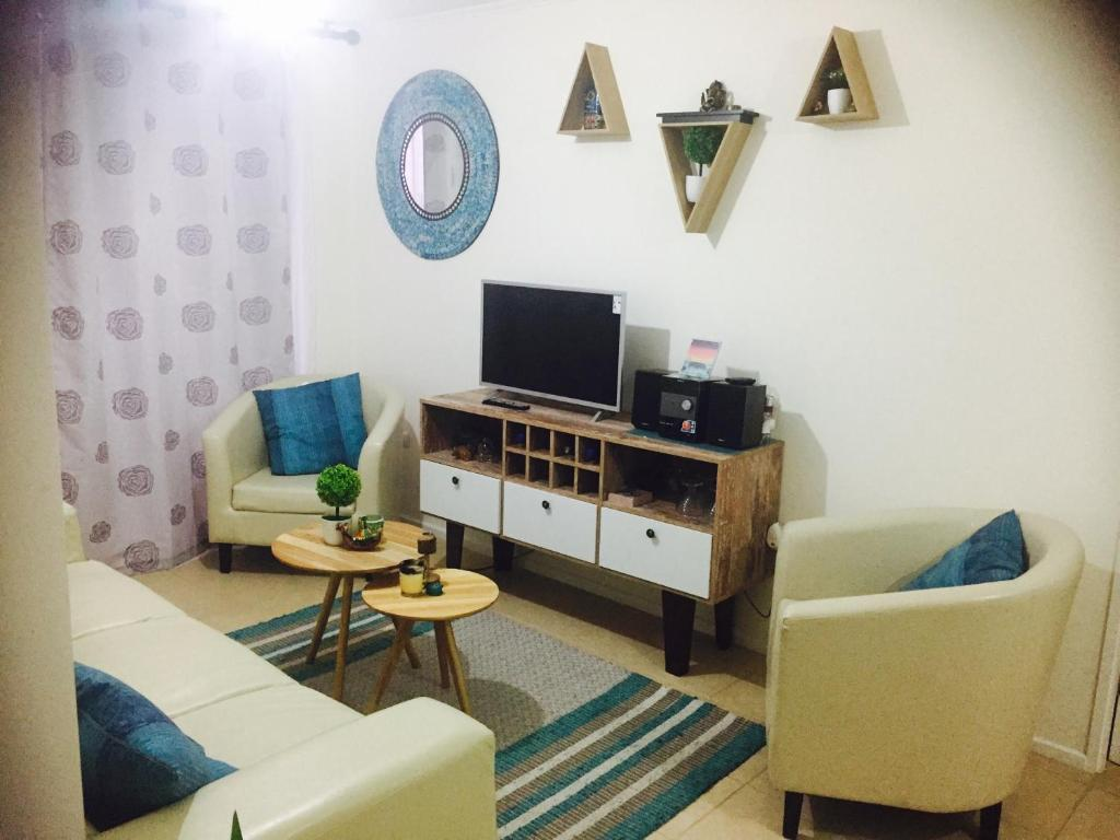Condominio el Portal, La Serena – Precios actualizados 2018