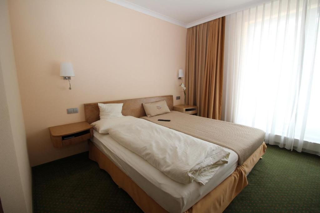 Lindemann Hotel Deutschland Hildesheim Booking Com