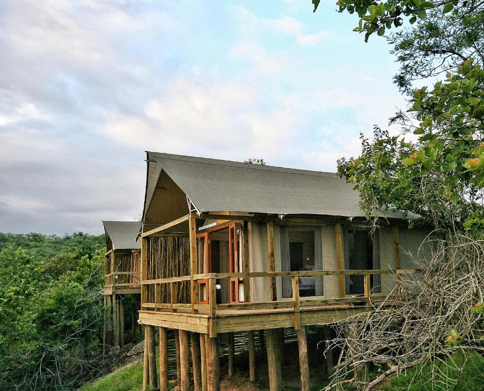 Muluwa Lodge White River Updated 2018 Prices