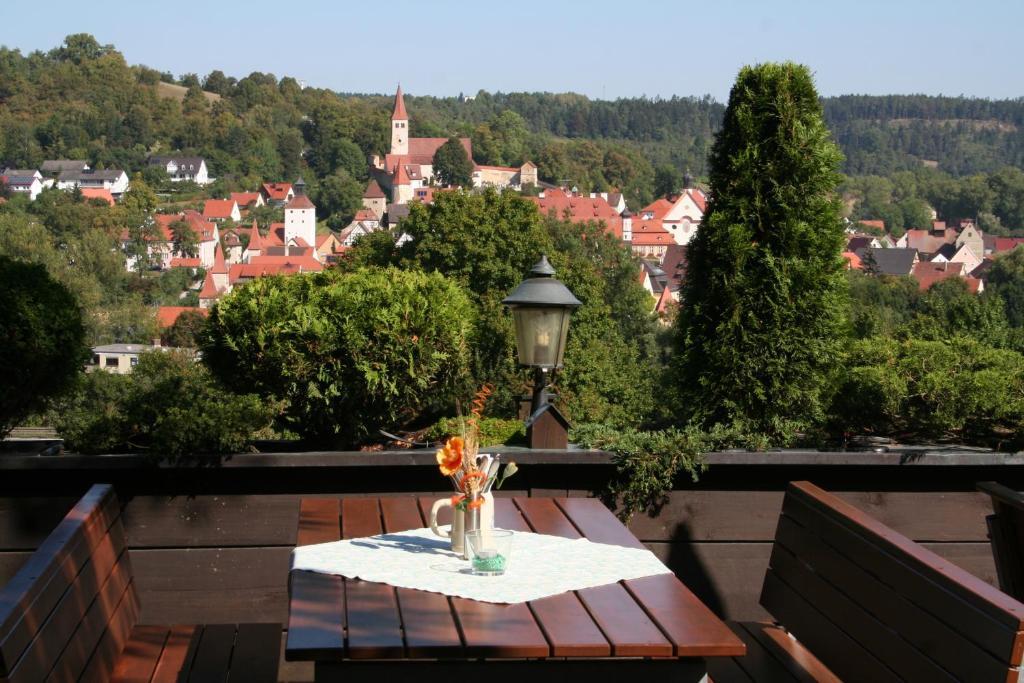 Fußboden Bauer Beilngries ~ Hotel restaurant bauer deutschland greding booking