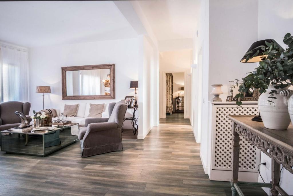 Casa vacanze Elegante & Exclusive Maison (Italia Sorrento ...
