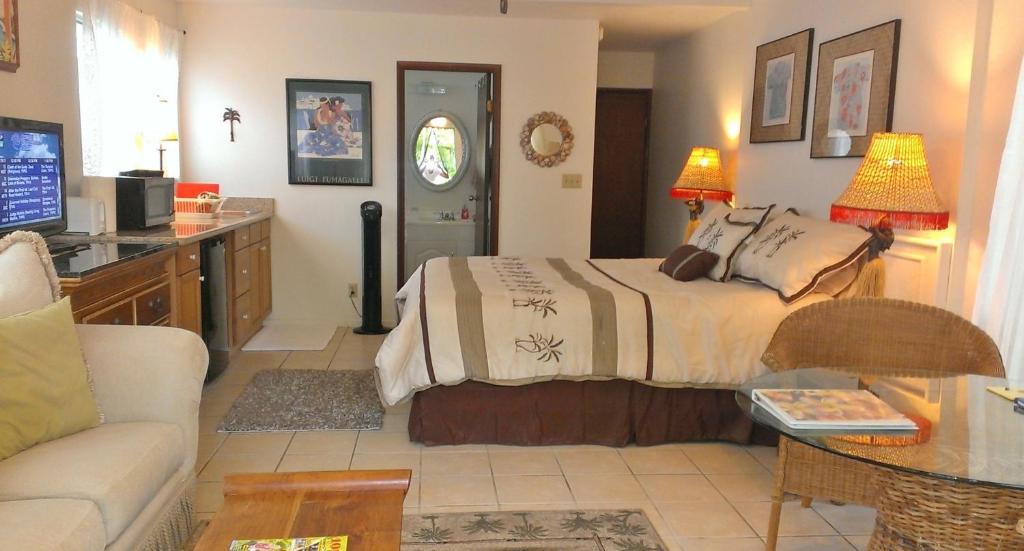 Apartments In Lanikai Oahu