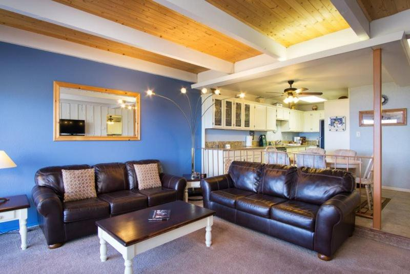 Apartments In Al Tahoe California