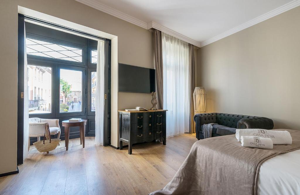 hotels with  charm in palafrugell  4