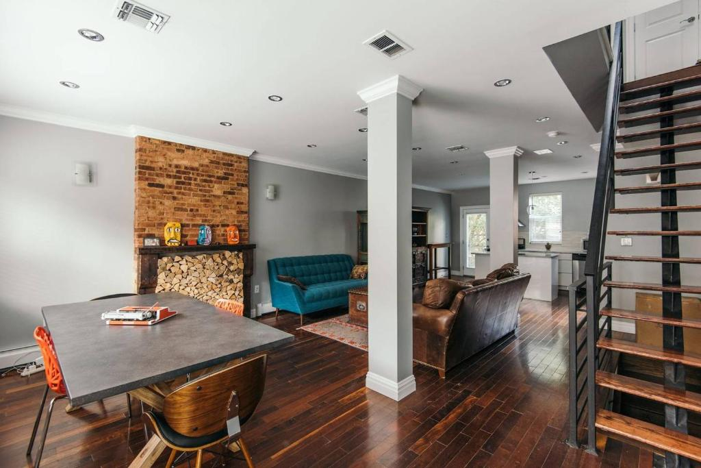 Apartments In Adelphi New York State