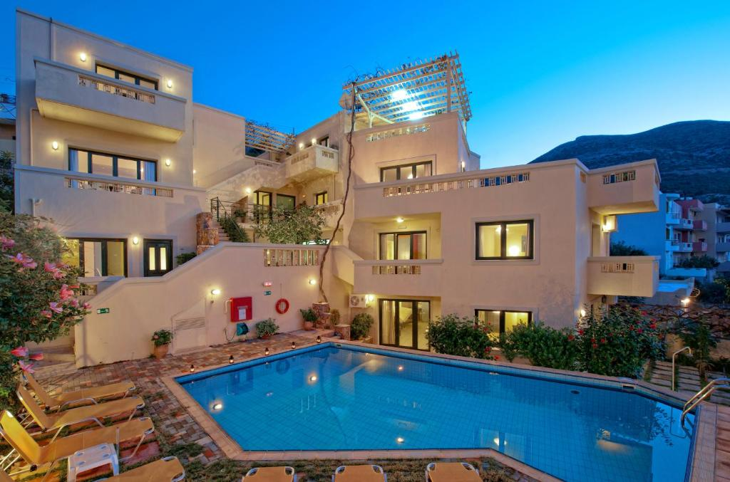 Holiday Apartments Greece Latest Bestapartment 2018